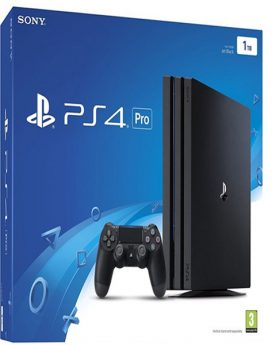 ps4 1 sony playstation 4 pro infomark.hr