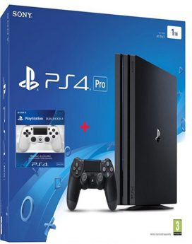 ps4 2 sony playstation 4 pro infomark.hr