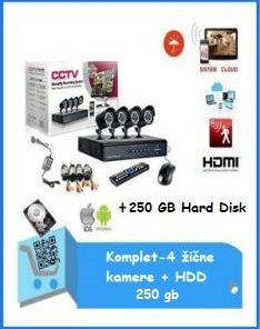 video-nadzor-4-kamere-250-gb-hdd-234x300