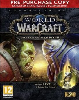 world-of-warcraft-battle-for-azeroth-prepurchase-box-pc-infomark.hr