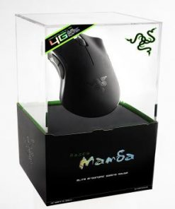 Razer Mamba Elite Wireless Gaming Mouse infomark.hr
