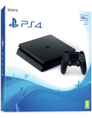 console-playstation-4-slim-1tb-sony-
