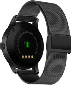 Overmax Smart Watch