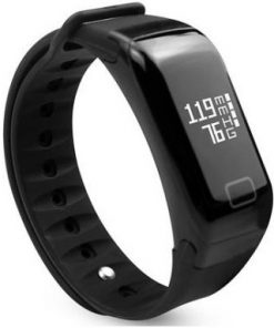 Pametni sat Media - Tech ACTIVE-BAND MT854