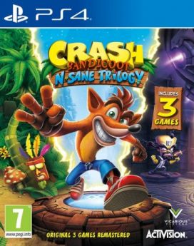 ps4-crash-bandicoot-n-sane-trilogy-