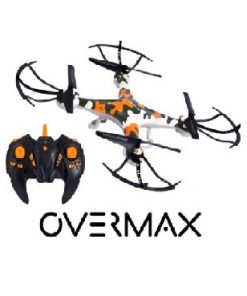 Overmax drone X-BEE 1.5