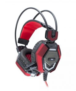 White Shark HEADSET GH-1644 TIGER