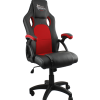 White Shark Gaming Stolica Kings Trone Crno/Crvena