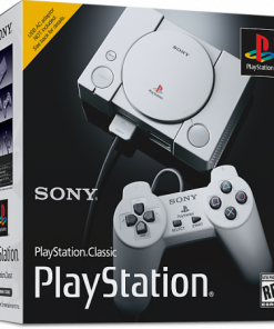playstation-classic