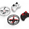 Dron Speedlink Racing Game Set (2 drona, crni i bijeli)