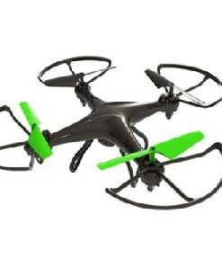 Dron Vivanco QUADROCOPTER s kamerom