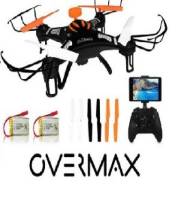 Overmax drone X-BEE 2.5