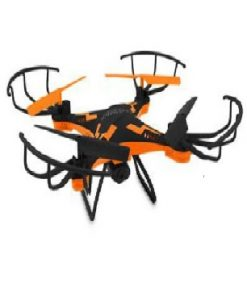 Overmax drone X-BEE 3.1 PLUS WiFi
