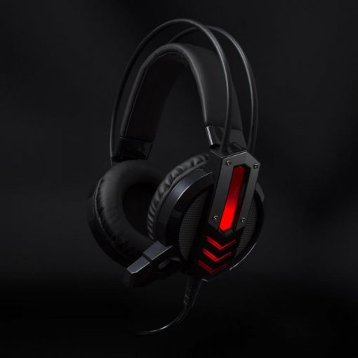 White Shark Headset GH-1643 Cougar