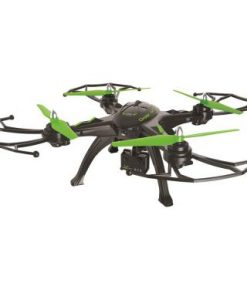 Dron MS Dark Spy, WiFi HD kamera