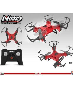 NIKKO dron Air Mini