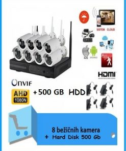 videonadzor-8wireless-kamera-320-gb-hdd-infomark.hr_
