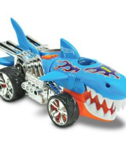 Autić Hot Wheels Extreme Action TOY STATE 2