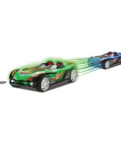 Autić Hot Wheels Hyper Racer TOY STATE