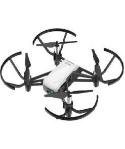 Dron RYZE Tech Tello