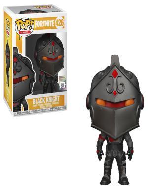 Fortnite Funko Pop Figurica 426- Black Knight