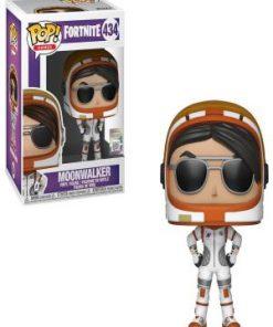 Fortnite Funko Pop Figurica 434- Moonwalker