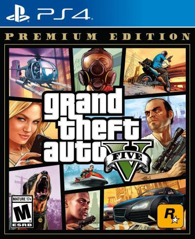 Grand-Theft-Auto-V-Premium-Edition