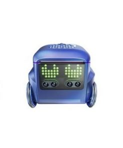 Igračka Boxer Robot Spin Master