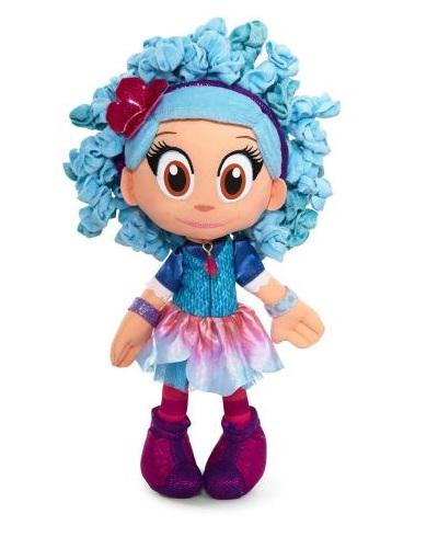 Igračka Lutka Luna Petunia