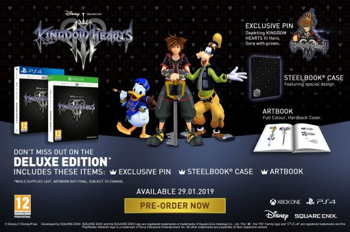 Kingdom-Hearts-3-Deluxe