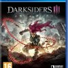 PS4 Darksiders 3