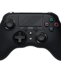PS4 Onyx Controller Sony Licenca
