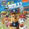 PS4 Paw Patrol – On A Roll