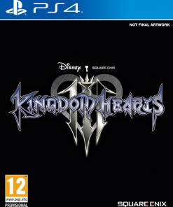 PS4-kingdom-hearts-III-