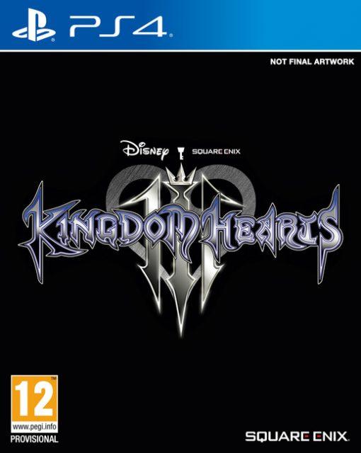 PS4-kingdom-hearts-III-