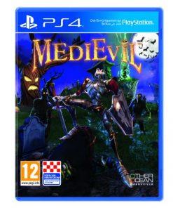 PS4_MediEvil