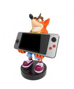 Stalak Za Smartphone Crash Bandicoot XL