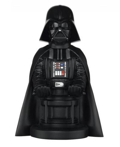 Stalak Za Kontroler Cable Guy Darth Vader