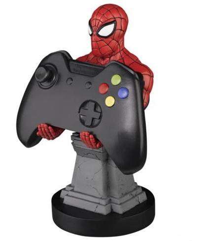 Stalak Za Kontroler Cable Guy Spider-Man