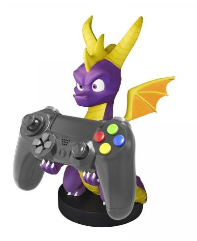 Stalak Za Kontroler Cable Guy Spyro