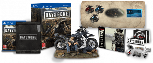 days-gone-buy-collectors-editions
