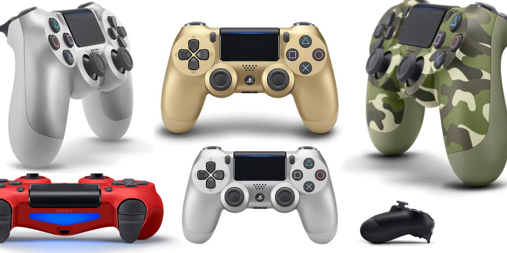 dualshock-4-ps4-controller-01.png