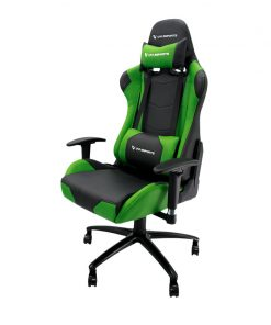gaming-stolica-uvi-chair-styler-zelena-1
