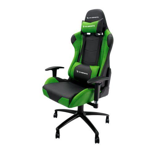 gaming-stolica-uvi-chair-styler-zelena-1