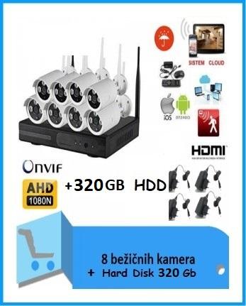 videonadzor-8wireless-kamera-320-gb-hdd-infomark.hr_