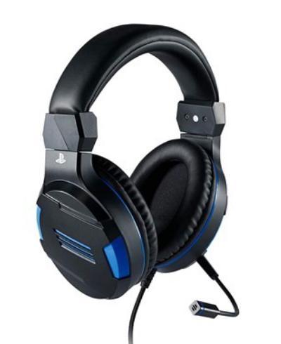 Gaming Slušalice Bigben PS4 Stereo v3