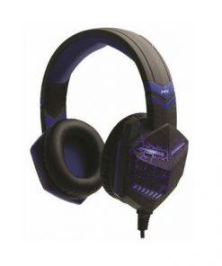 Gaming Slušalice Ms Godzilla Pro Plave