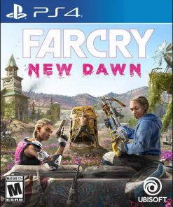PS4-Far-Cry-New-Dawn