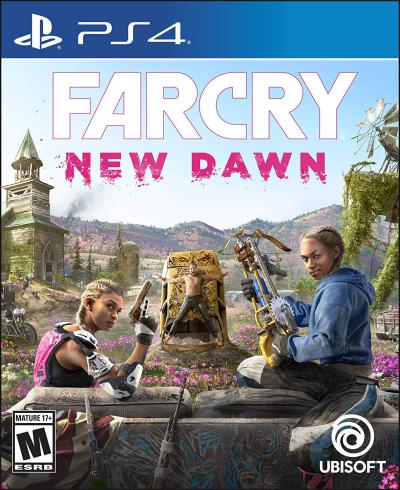 PS4-Far-Cry-New-Dawn
