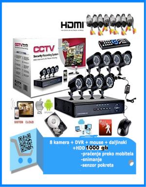 infomark-video-nadzor-8-kamera